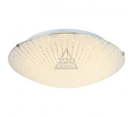 Светильник настенно-потолочный GLOBO VANILLA 40447