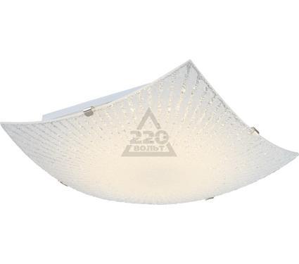 Светильник настенно-потолочный GLOBO VANILLA 40448