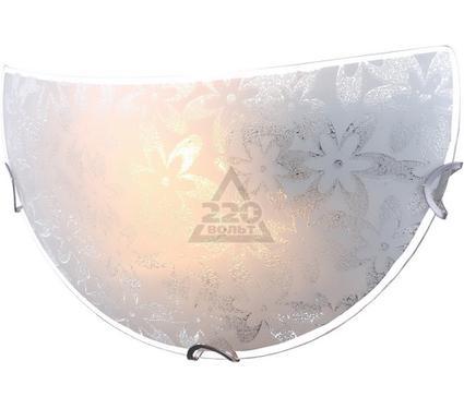 Светильник настенный GLOBO TORNADO 40463-1