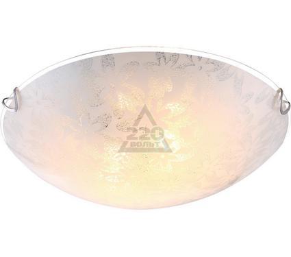 Светильник настенно-потолочный GLOBO TORNADO 40463-2
