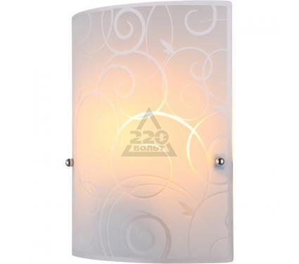Светильник настенно-потолочный GLOBO MAVERICK 40491-1W
