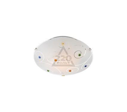 Светильник настенно-потолочный GLOBO FULVA 40983-1