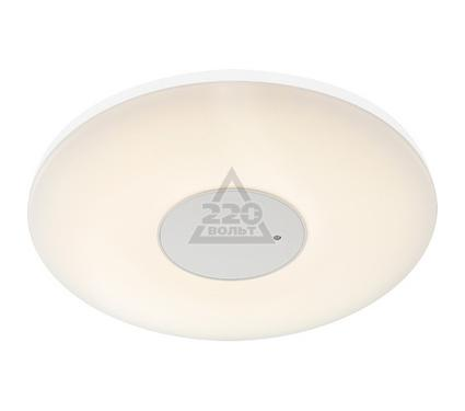 Светильник настенно-потолочный GLOBO FELION 41324
