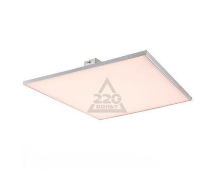 Светильник настенно-потолочный GLOBO SAVINJA 41622D5