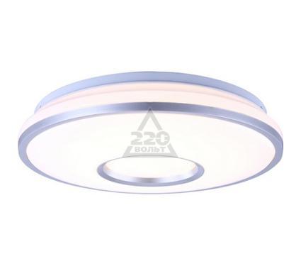 Светильник настенно-потолочный GLOBO TURDUS 41635