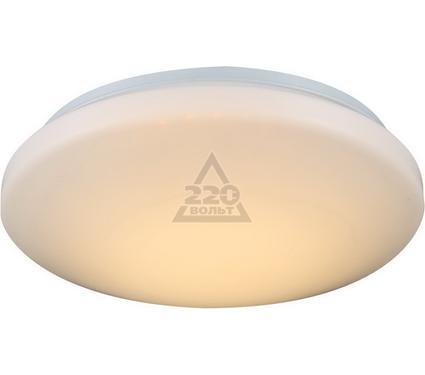 ���������� ��������-���������� GLOBO UFO I 41642