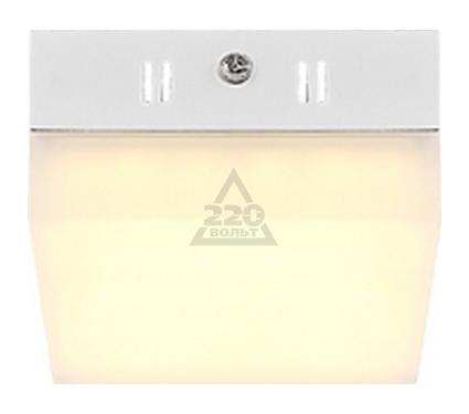Светильник настенно-потолочный GLOBO MERULA 41650