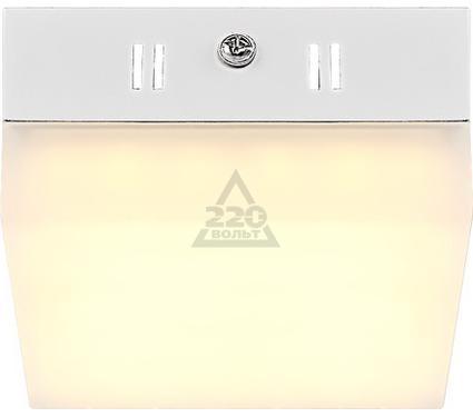 Светильник настенно-потолочный GLOBO MERULA 41651