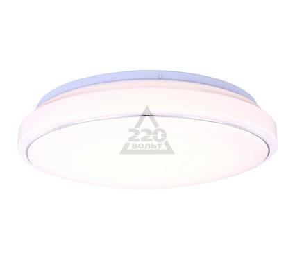 Светильник настенно-потолочный GLOBO PICUS 41657