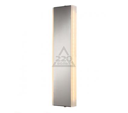 Светильник настенно-потолочный GLOBO SIDNEY 41659