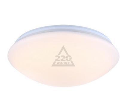 Светильник настенно-потолочный GLOBO KIRSTEN 41672D