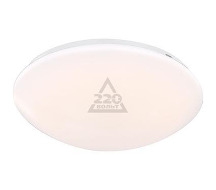 Светильник настенно-потолочный GLOBO KIRSTEN 41673D