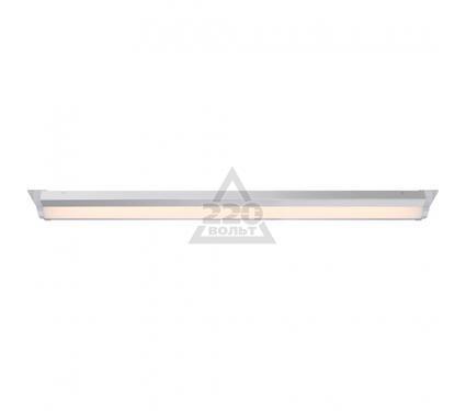 Светильник настенно-потолочный GLOBO VANCOUVER 42430