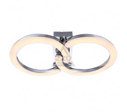 Светильник настенно-потолочный GLOBO CORDOBA 42501-2