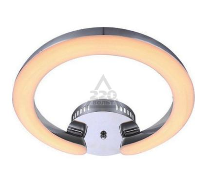 Светильник настенно-потолочный GLOBO CORDOBA 42502-1