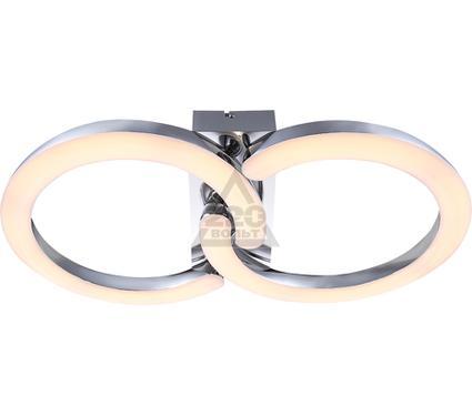 Светильник настенно-потолочный GLOBO CORDOBA 42502-2