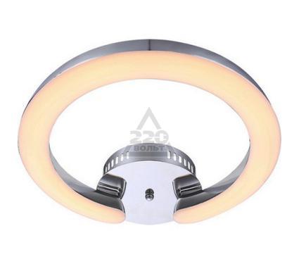 Светильник настенно-потолочный GLOBO CORDOBA 42503-1