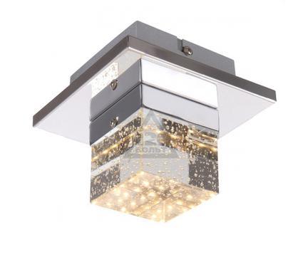 Светильник настенно-потолочный GLOBO MACAN 42505-1