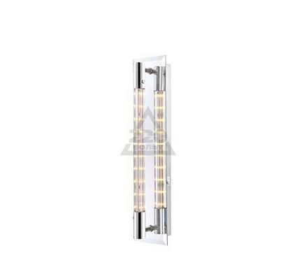 Светильник настенно-потолочный GLOBO YASEI 48045W1
