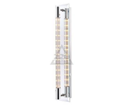 Светильник настенно-потолочный GLOBO YASEI 48045W2