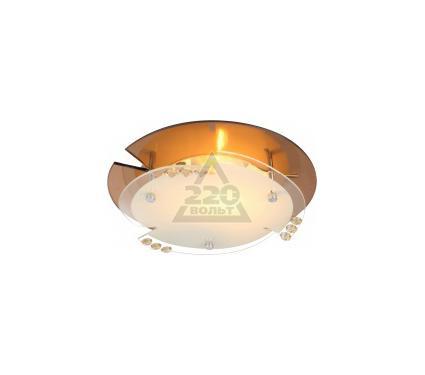 Светильник настенно-потолочный GLOBO ARMENA 48083-2