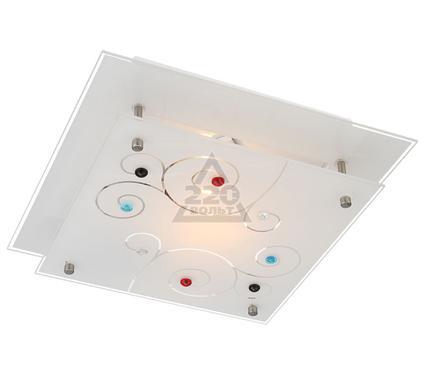Светильник настенно-потолочный GLOBO REGIUS 48140-1