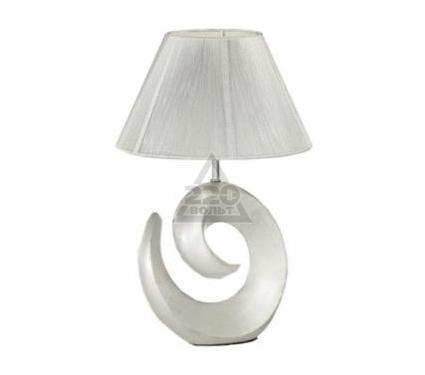 Лампа настольная GLOBO HEIDIR 48210-17