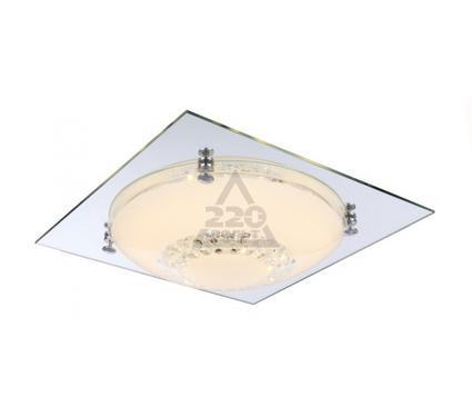 Светильник настенно-потолочный GLOBO YUCATAN 48251-12