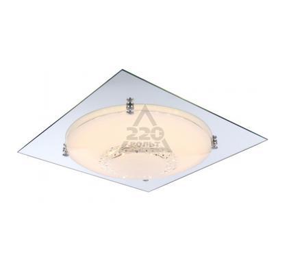 Светильник настенно-потолочный GLOBO YUCATAN 48251-18