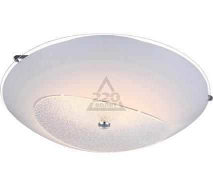 Светильник настенно-потолочный GLOBO KESSY 48253-18