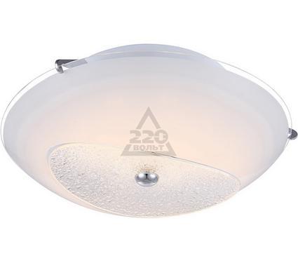 Светильник настенно-потолочный GLOBO KESSY 48253-8