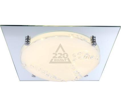 Светильник настенно-потолочный GLOBO OSMOON 48254-12
