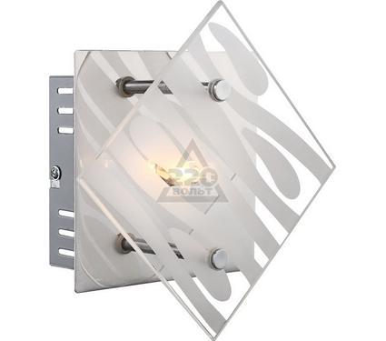 Светильник настенно-потолочный GLOBO CARAT 48694-1