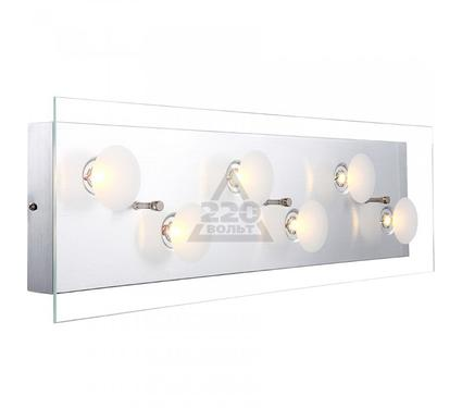 Светильник настенно-потолочный GLOBO BERTO 49200-6R