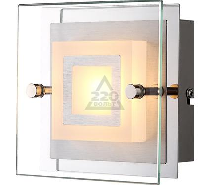 Светильник настенно-потолочный GLOBO DANIELE 49206-1