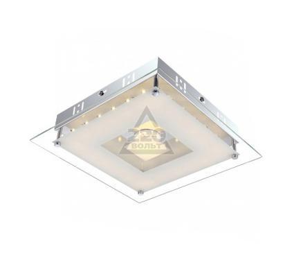 Светильник настенно-потолочный GLOBO FRANCO 49207-18