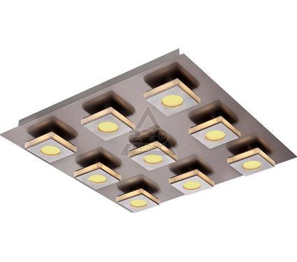 Светильник настенно-потолочный GLOBO CAYMAN 49208-9