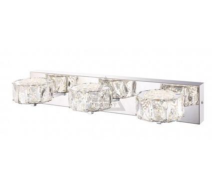 Светильник настенно-потолочный GLOBO AMUR 49350-3W