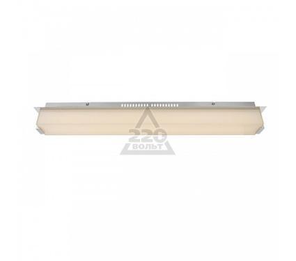 Светильник настенно-потолочный GLOBO ABRUZZO 67060W4