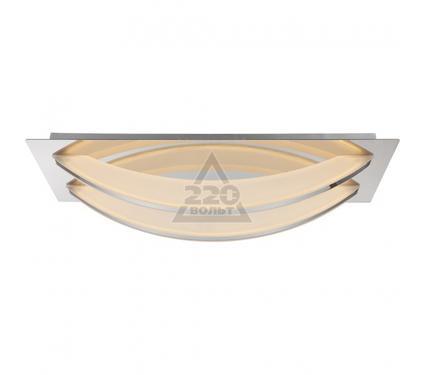 Светильник настенно-потолочный GLOBO MANGUE 67062-2D