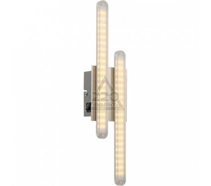 Светильник настенно-потолочный GLOBO TRENTINO 68066-8