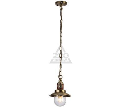Подвес ARTE LAMP SAILOR A4524SP-1AB