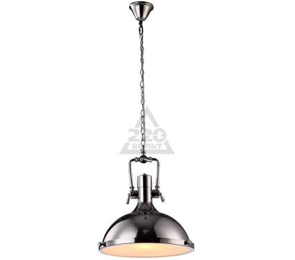 Подвес ARTE LAMP DECCO A8022SP-1CC