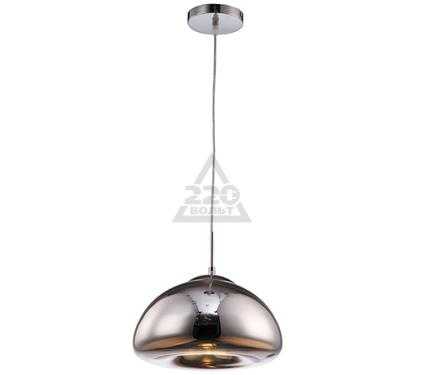 Подвес ARTE LAMP SWIFT A8041SP-1CC