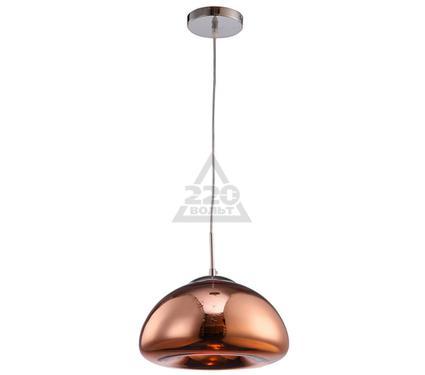 Подвес ARTE LAMP SWIFT A8041SP-1RB