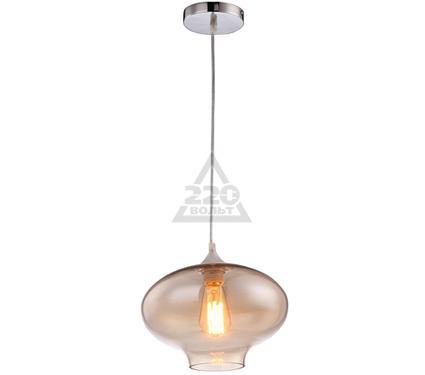 Подвес ARTE LAMP FLARE A8011SP-1AM