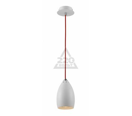 Подвес ARTE LAMP Atlantis A4005SP-1WH
