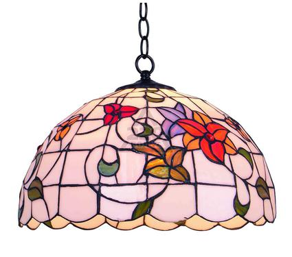 ������ ARTE LAMP LILY A1230SP-2BG