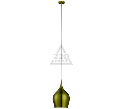 Подвес ARTE LAMP VIBRANT A6426SP-1GR