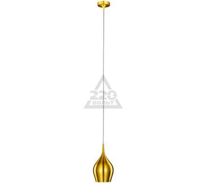 Подвес ARTE LAMP VIBRANT A6412SP-1GO